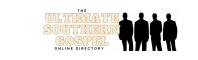 Southern Gospel Directory